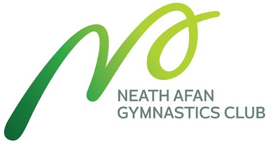 Neath Afan Gymnsastics Club