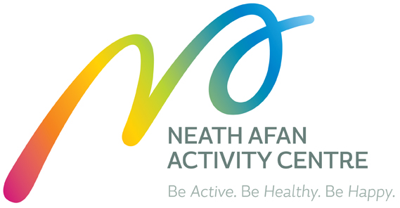Neath Afan Activity Centre